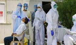 કોરોના સુરત LIVE:પોઝિટિવ કેસનો આંક 51408 પર પહોંચ્યો,મૃત્યુઆંક 1135 અને કુલ 49624 દર્દી રિકવર થયા