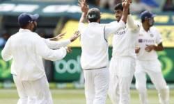 Ind vs Aus:ટીમ ઈન્ડિયા મુશ્કેલીમાં, બ્રિસબેન ટેસ્ટ પહેલા 4 ઝડપી બોલર્સ બહાર