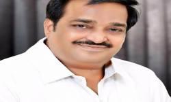 ગુજરાત પ્રદેશ ભાજપ અધ્યક્ષ C.R PATIL ચૂંટાય છે નવસારીથી પણ વિકાસ માટે સુરત પર જ કૃપાદ્રષ્ટિ !! : નવસારીની સુવિધાની કોરી પાટી વિકાસના સુવર્ણ અક્ષરોની રાહમાં !