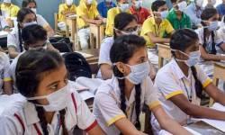 ગાઈડલાઈન જાહેર:સ્કૂલ બેગ કરી લ્યો તૈયાર.. સોમવારથી શૈક્ષણિક કાર્ય શરૂ