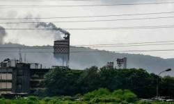 ગુજરાતની આ પ્રખ્યાત લિસ્ટેડ કંપનીમાં જોખમી કચરો બાળવાની સુવિધાને નામે મિંડુ
