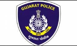 બદલી/ગુજરાતમાં 53 PIની પોલીસ વડા એ અલગ-અલગ જિલ્લાઓમાં કરી બદલી