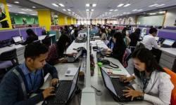 IT એક્સપર્ટ છો? 2021-22 માં આવી રહી છે અઢળક નોકરીઓ,જોજો તક ચુકી ન જવાય