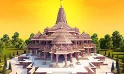 ઉમરગામમાં રામ મંદિરની નિર્માણ રેલી કાઢનારા સામે FIR  થતા રામ ભક્તોમાં નારાજગી