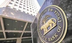 RBIએ જાહેર કર્યો પોતાનો રિપોર્ટ,કહ્યું સપ્ટેમ્બર 2021 સુધી 13.5 % પર પહોંચી શકે છે બેંકનો NPA