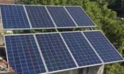 વલસાડ RTO માં સોલાર પેનલ સિસ્ટમ ધૂળ ખાય છે ! આળસુ જવાબદારો ને વીજળી બચાવવા માં રસ નથી!લાયસન્સ માટે કોણ ઉઘરાવે છે 10,000 ?