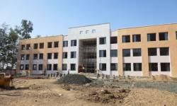 ગતિશીલ ગુજરાત : ચીખલીના પાંચ ગામોમાં ગેરકાયદે બાંધકામ મામલે તલાટીઓ TDOને પણ ગોળ ગોળ ફેરવે છે ! માહિતી છુપાવવા  ગલ્લા તલ્લાં