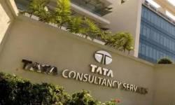 TCS ફરી બનશે નંબર 1:માર્કેટ કેપ રિલાયન્સથી 10000 કરોડ જ પાછળ; રિલાયન્સનું માર્કેટકેપ 12.02 લાખ કરોડ,TCSનું 11.92 લાખ કરોડ
