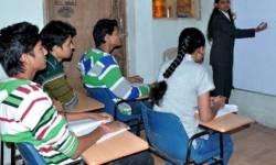 ગુજરાતમાં ક્યારથી ટ્યૂશન ક્લાસીસ શરૂ કરવાની મળશે મંજૂરી?જાણો શિક્ષણ મંત્રીએ શું કહ્યું?