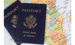 ભારતમાં ફેબ્રુઆરીથી અમેરિકા વિઝા આપવાની કામગીરી શરૂ કરાશે