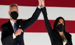 અમેરિકા:રાષ્ટ્રપતિ જો બાઈડનની સુરક્ષામાં રહેલા 150થી વધુ સુરક્ષા કર્મચારીઓ કોરોના પોઝિટિવ