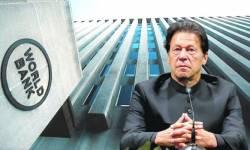 વર્લ્ડ બેંક સામે હાથ ફેલાવવા મજબુર કંગાળ પાકિસ્તાન,12 અબજ ડોલરના લોનની રાહ