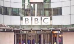 મિસ રિપોર્ટિંગના આરોપસર ચીને BBC સેવાઓ પર પ્રતિબંધ મૂક્યો