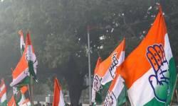 ગુજરાતમાં કોંગ્રેસ ગરીબ થઇ ગઈ ! 175માંથી 55 બેઠકો પર સમેટાઈ જતાં ફીંડલું વળી ગયું