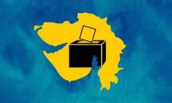 ચૂંટણીનો જંગ : 6 મહાનગર પાલિકાઓમાં ચૂંટણી લડવા આટલા ઉમેદવારો મેદાનમાં, 21 ફેબ્રુઆરીએ યોજાશે મતદાન