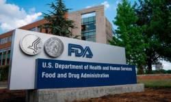 તમે તો આ કંપનીની દવા નથી લેતા ને! : અમેરિકામાં ભારતની આ દવા કંપનીને થયો 364 કરોડનો દંડ, કંપનીએ સ્વીકારી ભૂલો