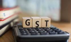 GSTમાં હવે સરકારે બદલી ચાલ : 35 માંથી સીધો 100 ટકા રોકડ માં ટેક્સ ભરવો પડશે