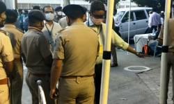 ગુજરાતના 6 શહેરોમાં ફરી ભાજપનો કેસરીયો લહેરાશે, સુરતમાં AAPની એન્ટ્રી, જામનગરમાં બસપાનો ત્રણ બેઠક પર વિજય