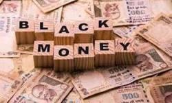 આવકવેરા વિભાગે 785 કરોડ રૂપિયાની બેનામી આવક શોધી
