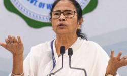 'બંગાલ કો આપની બેટી ચાહિયે, બુઆ નહિ', નવરત્નોના સહારે મમતાનો BJP પર પલટવાર
