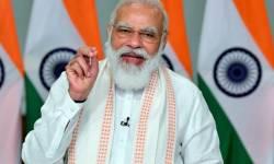 ખાનગીકરણ પાછળ આવો છે PMનો માસ્ટર પ્લાન !