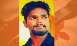 કેરાલામાં RSS કાર્યકરની હત્યા, હિન્દુ સંગઠનો દ્વારા બંધનુ એલાન અપાયુ