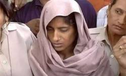 આઝાદ ભારતના ઈતિહાસમાં પ્રથમ વખત કોઈ મહિલાને ફાંસીની સજા, જાણો કોણ છે એ શબનમ અને શું હતો તેનો ગુનો