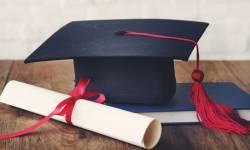 ભાજપના કરોડપતિ ઉમેદવારો:અભ્યાસ ધો. 6 પાસથી લઈ સિવિલ ઇજનેરી, LLM