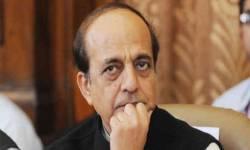 મોદી-શાહને અપશબ્દો ના આપો તો નારાજ થઈ જતા હતા અમારા નેતા: દિનેશ ત્રિવેદીએ જણાવ્યું TMC છોડવાનું કારણ