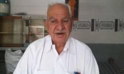 2008 ના મારામારી કેસમાં કોર્ટે કોંગ્રેસ ધારાસભ્ય ભીખાભાઈ જોશીને 1 વર્ષની સજા ફટકારી