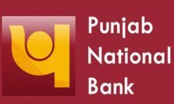 આ બે બેંકો PNBમાં થઈ મર્જ,ફટાફટ કરો આ કામ નહીં તો અટકી જાશે તમારા પૈસા