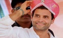 રાહુલની તાજપોશીની તૈયારી:દિલ્હી કોંગ્રેસે તાત્કાલિક અધ્યક્ષ બનાવવા દરખાસ્ત મંજૂર કરી