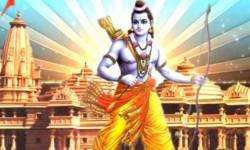 રામમંદિર માટે 26 દિવસમાં 1000 કરોડનું દાન મળ્યું