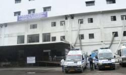 પોઝિટિવ કેસનો આંક 52721 પર પહોંચ્યો,મૃત્યુઆંક 1137 અને કુલ 51324 દર્દી રિકવર થયા