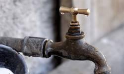 મંગળવારે બે ઝોનમાં પાણી કાપ, 7 લાખ લોકોને અસર;વરાછામાં બપોરે,સેન્ટ્રલ ઝોનમાં સવારે સંપૂર્ણ બંદ