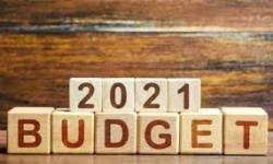 ગુજરાતના ઇતિહાસનું સૌથી મોટું બજેટ, નાણાં પ્રધાન નીતિન પટેલે, વર્ષ 2021-22 માટે 2,27,029 કરોડનુ રજૂ કર્યું