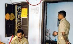 સુપ્રીમ કોર્ટનો પોલીસ સ્ટેશનમાં પણ CCTV લગાવવા નિર્દેશ