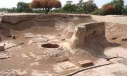 4000 વર્ષ જુની હરપ્પન સંસ્કૃતિમાં લોકો મલ્ટીગ્રેન, હાઈ પ્રોટિન લાડુ ખાતા હતા : આર્કિઓલોજિકલ સર્વે ઓફ ઈન્ડિયા