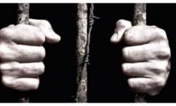મહિલા જજને બર્થડે વિશ કર્યું તો પરિણીત વકીલે જેલમાં પુરાવું પડ્યું!