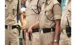 એન્ટિલિયા ઈફેકટ : બેકફૂટમાં મહારાષ્ટ્ર સરકારે એક સાથે 86 પોલીસ કર્મીની બદલી કરી