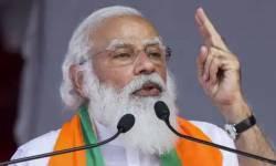 વેપારને લગતા 6000 જેટલા નિયમો રદ થશે : PM મોદી
