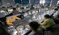 સૌરાષ્ટ્રના હીરા દલાલના ઉઠમણાની ચર્ચા : સુરતના અનેક વેપારીઓના કરોડો રૂપિયા સલવાયા