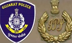 ગુજરાતના ક્યા 14 IPS અધિકારીઓ દિલ્હી ડેપ્યુટેશન પર જશે, જાણો કોણ કોણ છે?