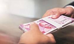 7th Pay Commission : 28 ટકા વધી શકે છે મોંઘવારી ભથ્થું, એક જુલાઇથી વધશે પગાર