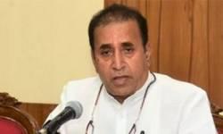 Maharastra : CBIએ પૂર્વ ગૃહપ્રધાન અનિલ દેશમુખ વિરૂદ્ધ દાખલ કરી FIR, 10 કરતા વધારે સ્થળ પર રેડ શરૂ