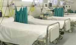 શહેરની સ્થિતિ વિકટ : સુરત હજીરા સ્થિત આર્સેલર મિત્તલ કંપનીમાં દર્દીઓને સારવાર અપાશે