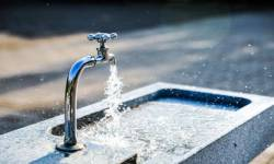 ગુજરાતમાં ઉદ્યોગોમાં અપાતા પાણીના ભાવમાં વધારો, એક હજાર લિટર દીઠ પાણીનો ભાવ 51.48 રૂ.