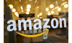 ઈ-કોમર્સ કંપનીઓ અને નાના વેપારીઓ વચ્ચે જંગ છેડાયો