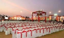 સુરતમાં કોરોનાને પગલે  નવ  હજાર લગ્ન મોકૂફ ,ઈવેન્ટ મેનેજમેન્ટ કંપનીઓને 200 કરોડનો ફટકો