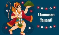 Hanuman Jayanti 2021 : હનુમાનજીના શક્તિપ્રદર્શન કરતી મૂર્તિ કે તસવીરને ઘરમાં રાખવાથી થાય છે આ લાભ